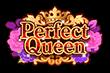 Logo pq