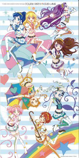 Aikatsu-4th-cover