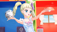 Mezashite Aikatsu! - 32 check 6