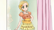 113frilly