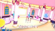 SHININGLINE-DCD