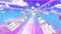 HeavensRunwayStage