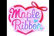 Logo mapleribbon