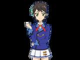 Shion Kamiya