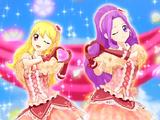 Idol Activity!