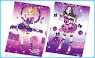 AkariGen BDBOX5 LmtEd A6 File