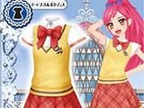 Dream Academy/Summer Uniform
