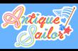 Logo antiquesailor