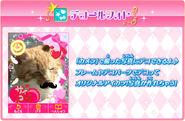 Aisuma app 16