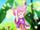 Blooming♡Blooming