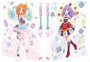 AkariGen BDBOX1 cover image 1