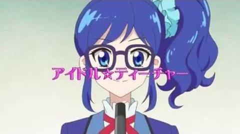 Aikatsu Episode 29 PREVIEW