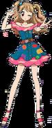 Mikuru Natsuki 2