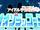 "Idol Universe War ""Ozoracon"""