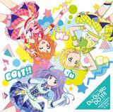 Aikatsu! 3rd CD 1