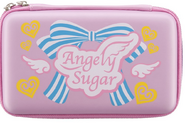 Angely 3DS Pouch