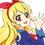 Ichigo Hoshimiya Userbox Picture New