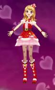ChristmasAkari (5)