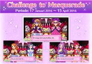 Img event01Masquerade