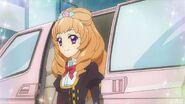Maria-chan