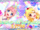 Angely Swing Duet