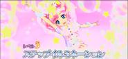 Madoka Alice 3