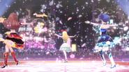 Aikatsu! - 35 6 perform 16
