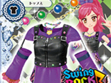 Freeze Union Coord