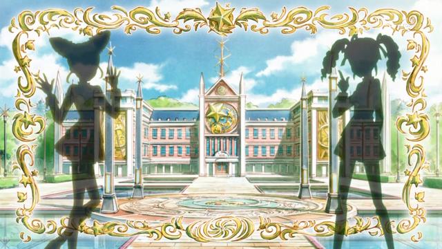 File:Aikatsu! - 01 12.58.png