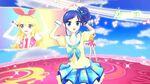 Aikatsu! - 02 AT-X HD! 1280x720 x264 AAC 0437