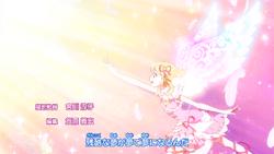 Aikatsu! - 01 02.13
