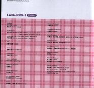 Booklet 15