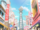 Episode 162 - ☆Mecha Panic☆/Image gallery
