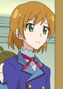 Mei yuzuha 47177