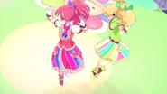 Aikatsu! - 58 112 06