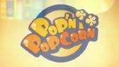 Aikatsu pop'n popcorn