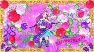Mizuki Shine Witch Coord