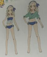 Rin profile 2