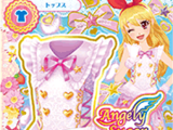 Angely Star Coord