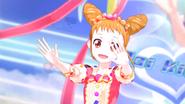 Mezashite Aikatsu! - 30 grow 10