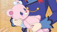 -Coalgirls- Aikatsu 032 (1920x1080 Blu-ray FLAC) -87D97C16-.mkv snapshot 02.31 -2020.02.16 15.01.18-