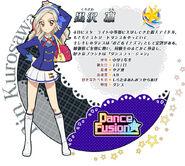 S3Chara Rin