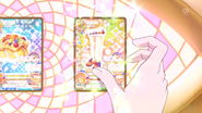 -Mezashite- Aikatsu! - 15 -720p--0D9E3C3E-.mkv snapshot 19.01 -2013.02.02 17.56.24-