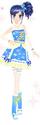 Aoi Kiriya/Image gallery