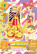 Tomboy Coord 1