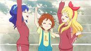 Aikatsu! - 01 16.29