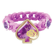 Sexy yell bracelet