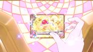 -Mezashite- Aikatsu! - 15 -720p--0D9E3C3E-.mkv snapshot 19.03 -2013.02.02 17.56.30-