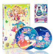 DVD 2nd image 7