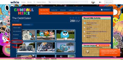 Screenshot-id theamazingworldofgumball wikia com 2016-05-25 18-25-06
